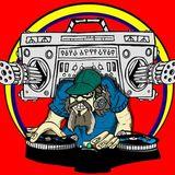 Crossing The Streams Radio Show - Episode #97 @CTS_Radio