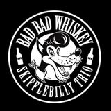 Citizen's Supersonic Tonic - Episode 9: Citizen's Bad Bad Whiskey Special!