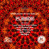 WDFA presents Mi Casa Radio - 026