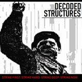 DJ Rexx Arkana - Decoded Structures