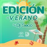 01-90´s Mix DjSeco I.R. Verano 2015
