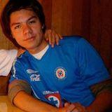 Playlisto - Eric Ortíz García