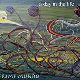 primemundo - a day in the life