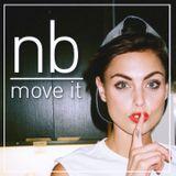 nb | move it