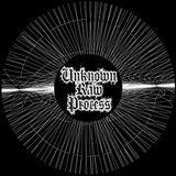 Unknown Raw Process #025 by Niko B