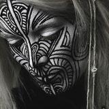 Hemisferio Boreal | Vikingos