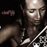 ID&T Presents Dj Dana (2002)