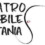Lina Scalisi: «La nuova stagione del Teatro Stabile di Catania mette al centro le connessioni umane»
