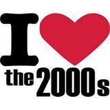 2000 s évek legjobb zenéi egy mixben -vol 2 ( mixed )