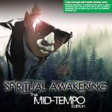 Maurice Machi pres. Spiritual Awakening (The Mid-Tempo Edition)