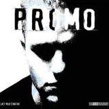 DJ Promo live @ new dance radio 1997