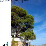 Bossa & Jazz Spirit #8/2