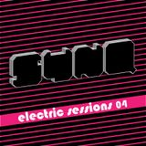SynQ - Electric Sessions 04