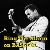 Ring The Alarm with Peter Mac on Base FM, April 15, 2017