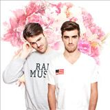 The Chainsmokers Live @ Electric Aquarium New York Sirius XM 27/10/2015