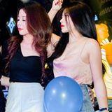 Demo 30p - Em Có Biết Anh Là Siêu Nhân# Full Track  Long Nhật - Phương Ngọc Luyến Mix !
