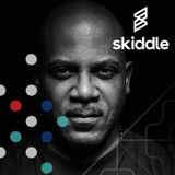 Skiddle Mix 113 - DJ Spen (Quantize Recordings)