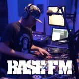 Fish & Bread on Revolution Rockers Radio Show -- BASEFM