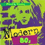 Modern 80s (2018)