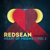 Heart of Prisms :: Vol2