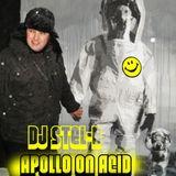 Stel-R -  Apollo on acid