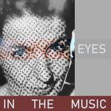 Eyes in the music