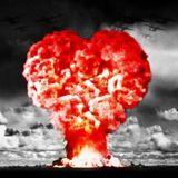 Lovee Bomb (Jersey Club Mix)