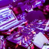DJ SAKIS MOURGELAS KAPSOURA Vol 1 .mp3