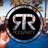 Regina Rossi - PoolParty