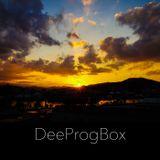 2018.12.21 DeeProgBox Vol.12