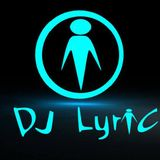 BASHMENT V GARAGE V GOSPEL [DJ LYRICAL] WWW.WHATSHOTRADIO.CO.UK