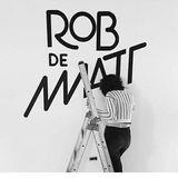 Rob De Matt - router 30 marzo 2017