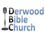 June 30, 2019: Discipleship