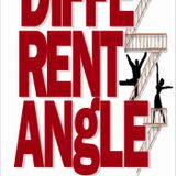 Different Angle # 7 (Dj Robert Ouimet)