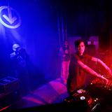 JANEIN @ Farbtöne Festival - Freiluft Sause 05/2014