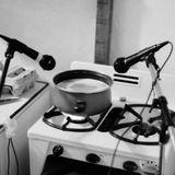 Ακραία ραδιοφωνικά φαινόμενα | 10-02-2013