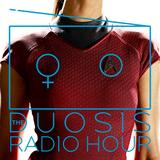 The Duosis Radio Hour 045