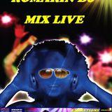FORMIDABLE / THE DREAM mix ROMARIN DJ (Stromae / Emilixdj)