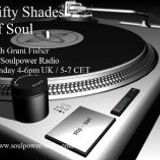 50 Shades of Soul 24-03