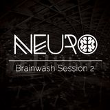Brainwash Session 2