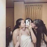 VIỆT MIX - Hot Nhất BXH Tâm Trạng 2019 - Thay Tôi Yêu Cô Ấy & Tướng Quân - Lại Văn Kiên Mix