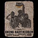 One Family Sound # Swing easy riddim #