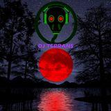 Mitternachtsruf by Dj Terrans