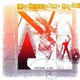 LIM ArtStyle pres. Hypnotic ▲ X-mas - LIVE