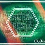 bio4ema - live 174 BpM - Techno/Jungle/Tek 2016 Talk to my clone    D/L link in description