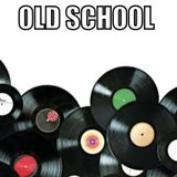 Old School 4-da Holiday