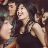 Nonstop Việt Mix - Người Phản Bội Remix (Lê Bảo Bình) | VITAMIN PHÊ