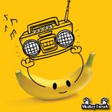 Banana Bass