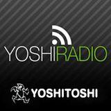 YoshiRadio 45 - Federico Epis