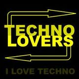 Techno lovers session